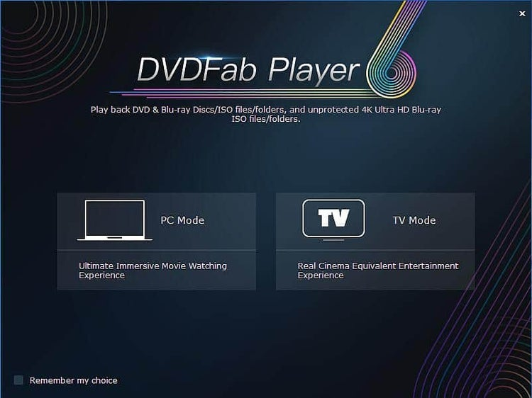 dvd-fab