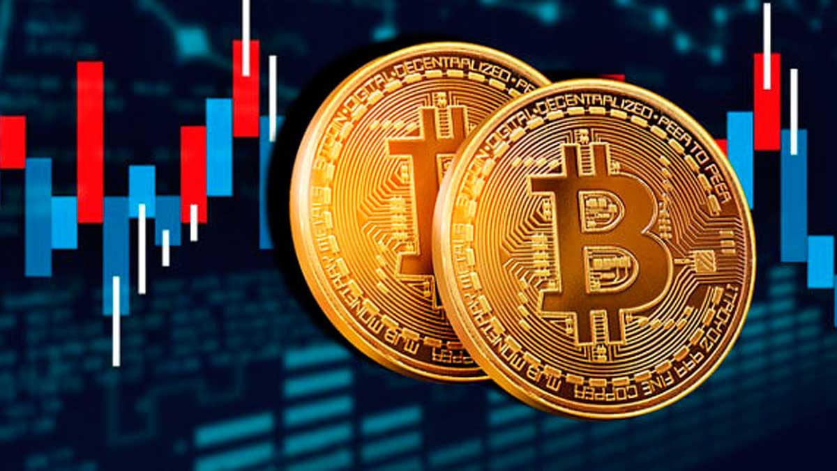 bitcoin al trader