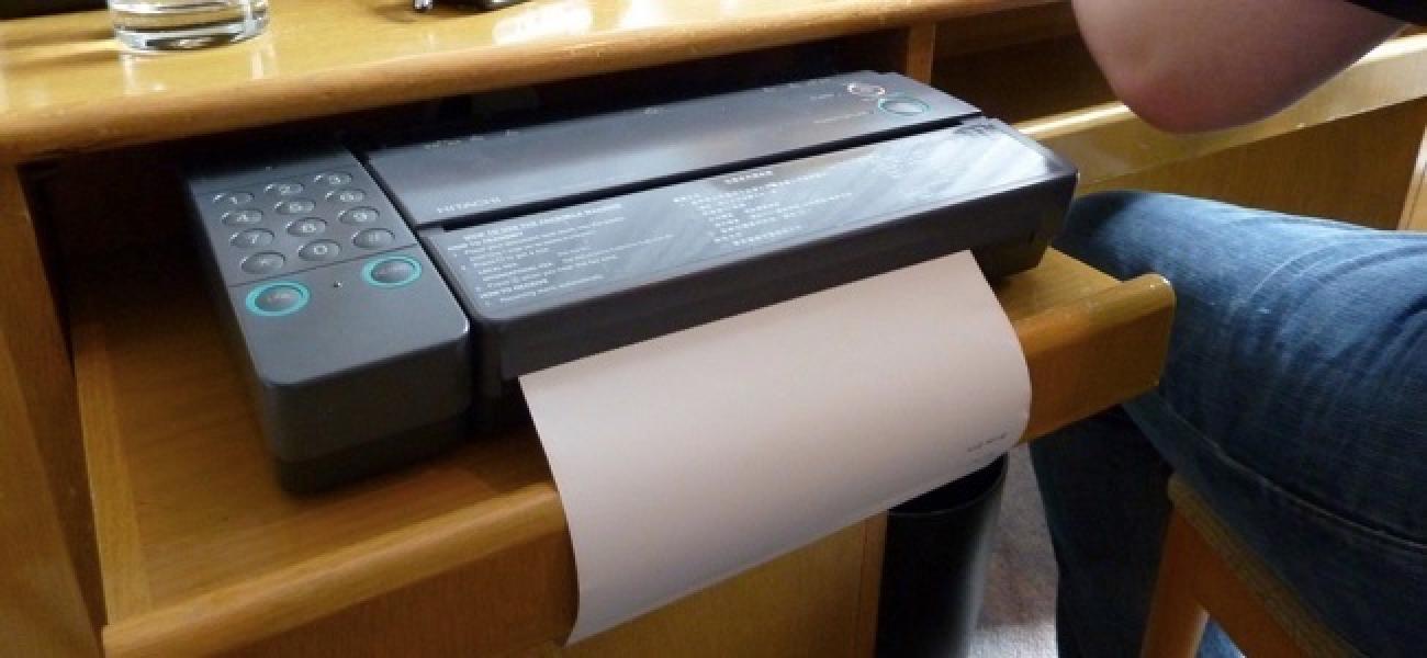 Best Free Mac Fax Software