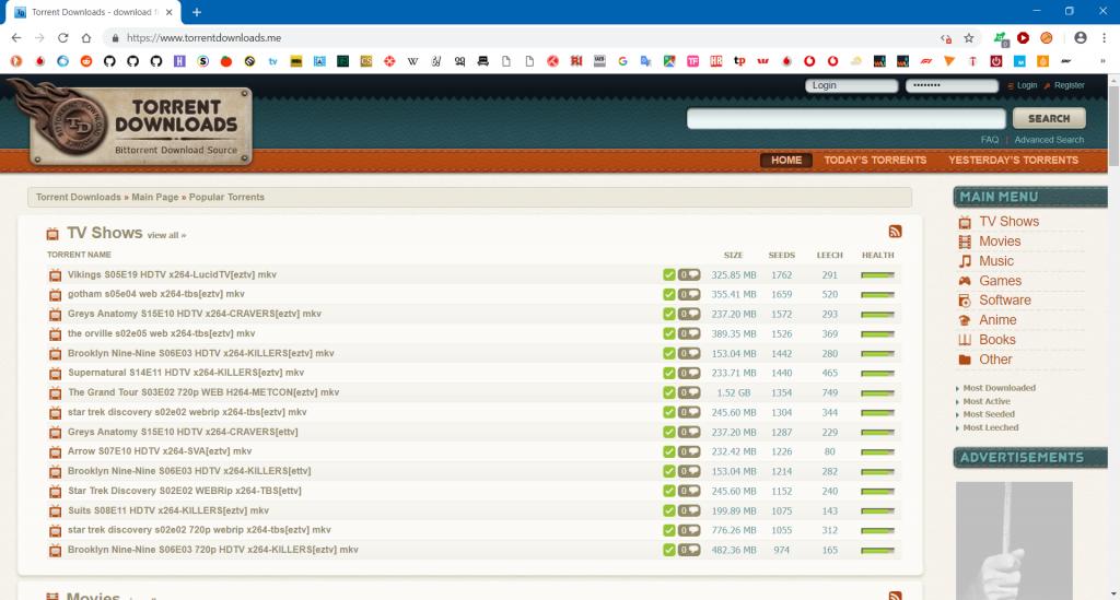 torrentdownloads-extratorrent-alternatives