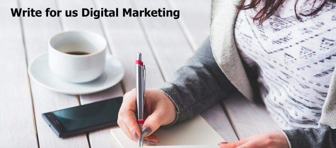 write-for-us-digital-marketing