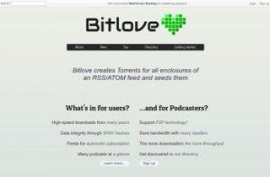 bitlove kickass unblock