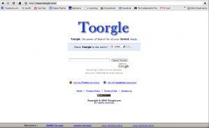toorqle kickass proxy