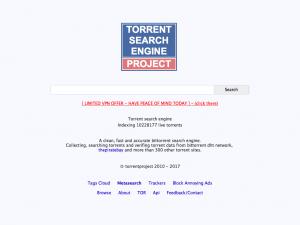 torrentproject2