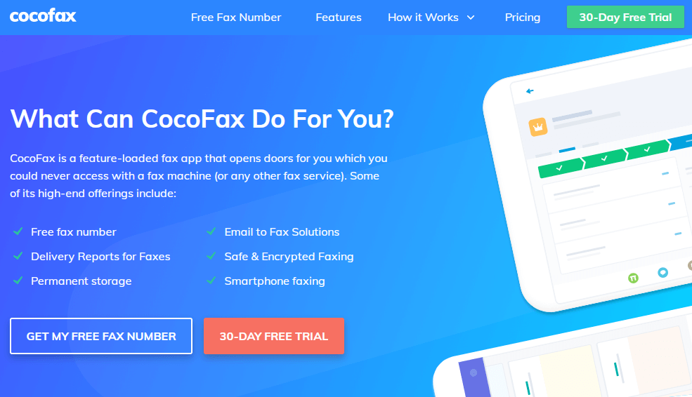 https://googlefaxfree.com/wp-content/uploads/2019/12/cocofax-features.png
