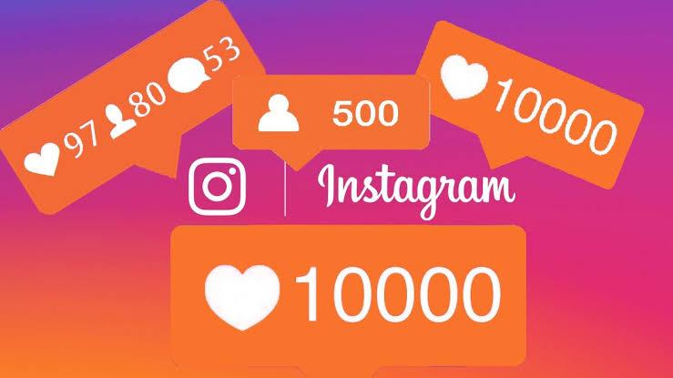 An Anthology of Places for Buying Instagram Followers | Hacker Noon