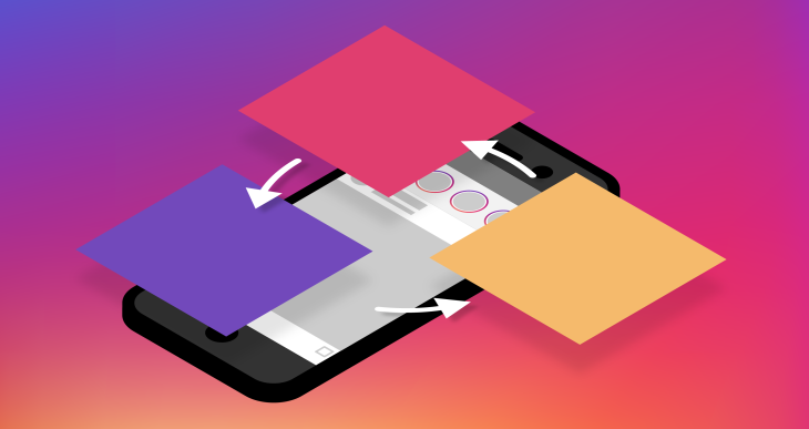 How To Use Instagram Algorithm To Reach More Audience - Whizsky