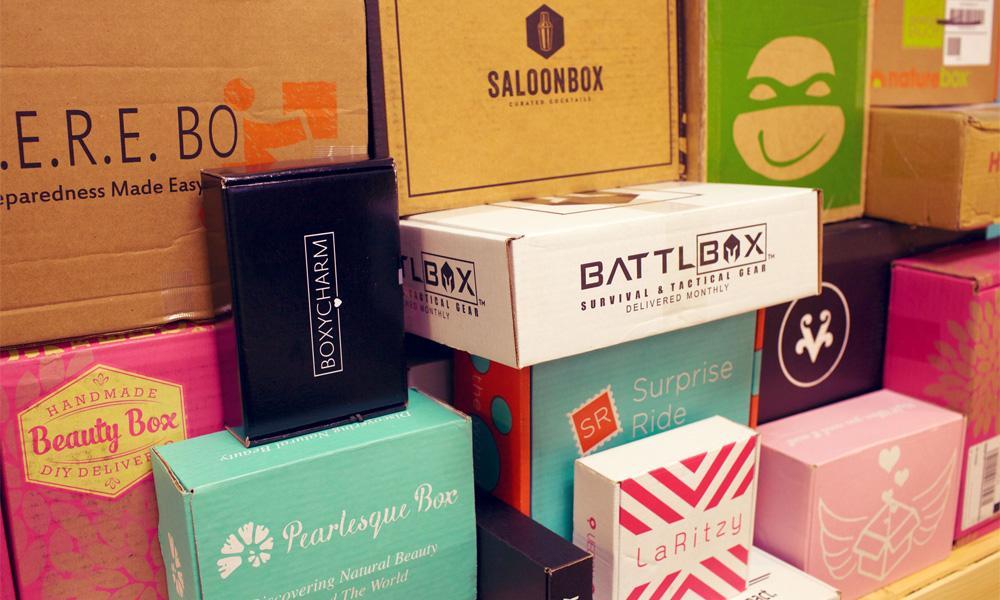 Packaging-Types.jpg