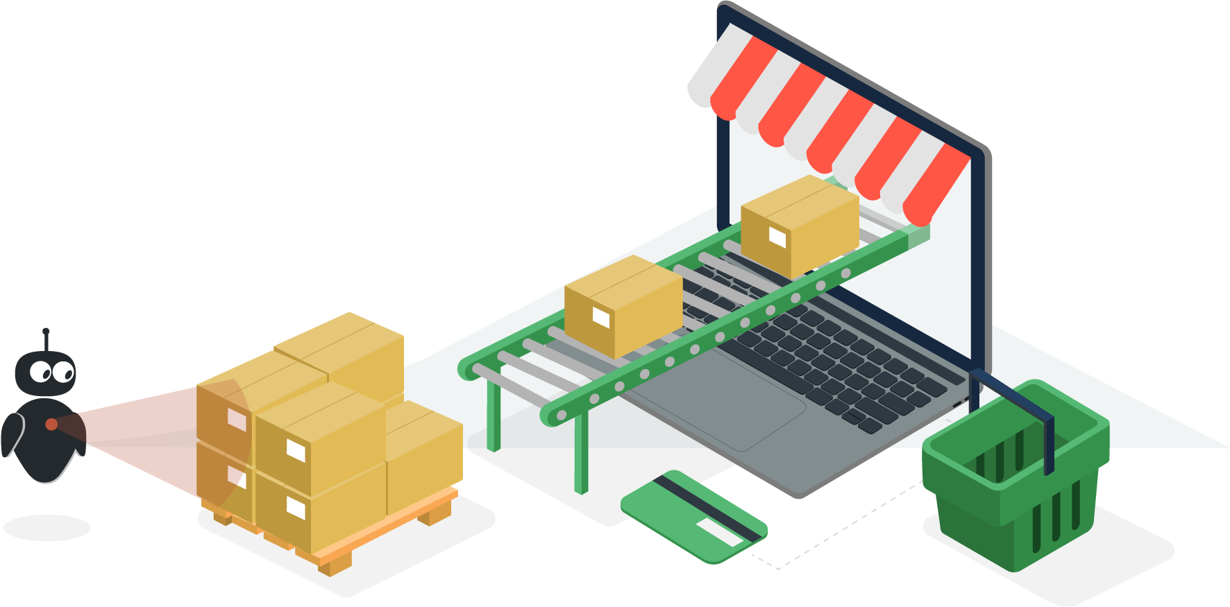 services-multichannel-ecommerce-fulfillment@2x.png