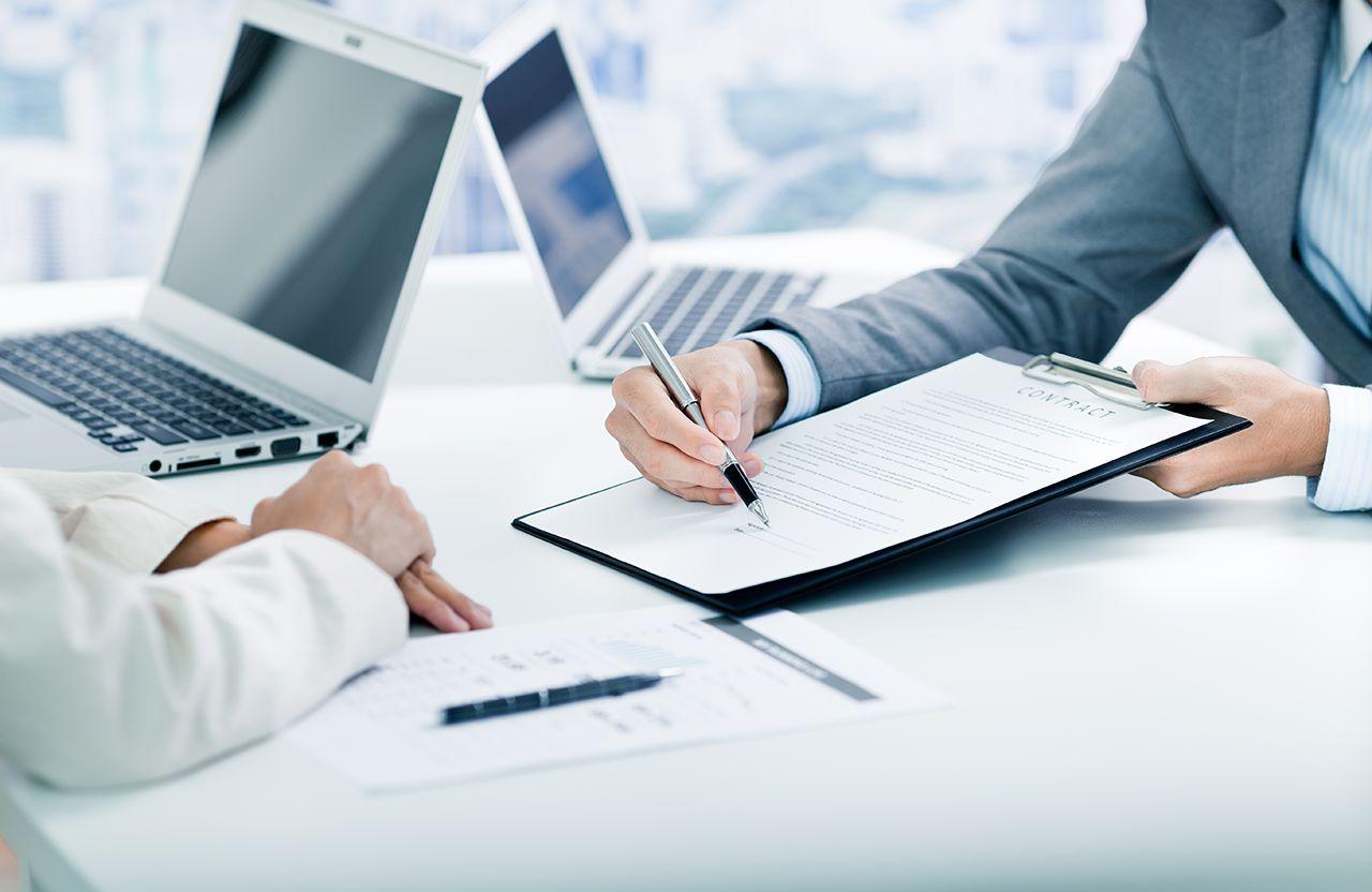 Enhances business liability