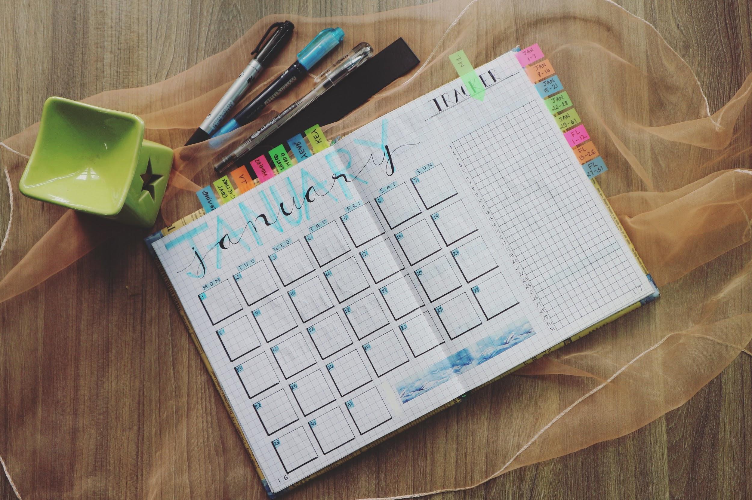 Schedule Regular Check-Ins