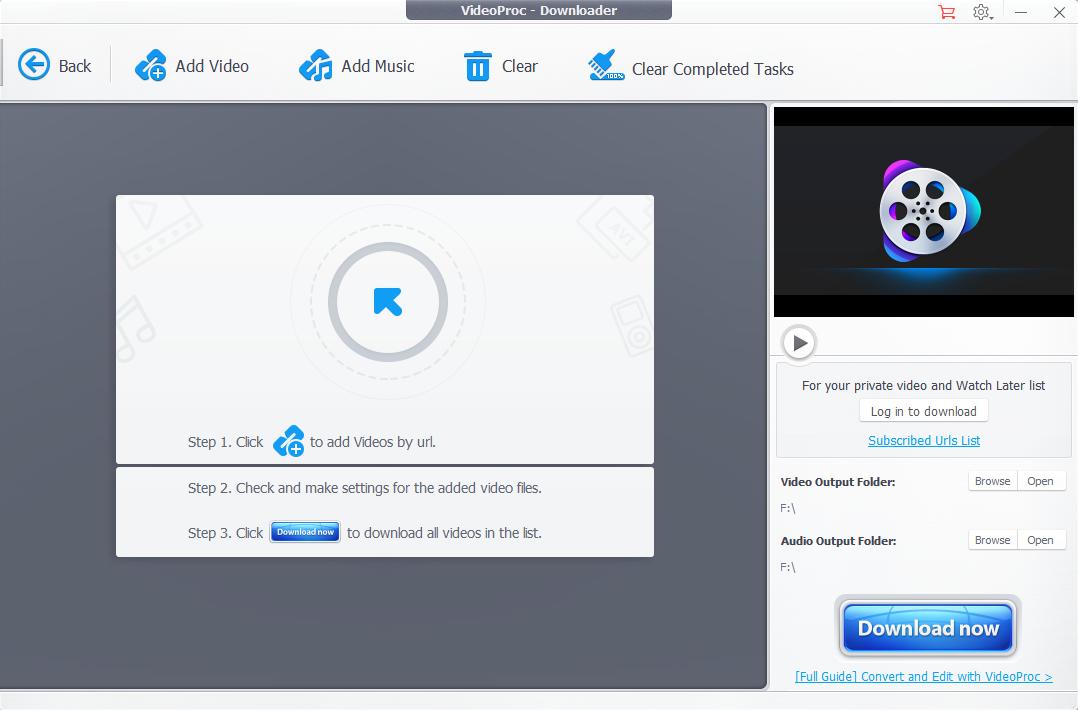 videoproc-download