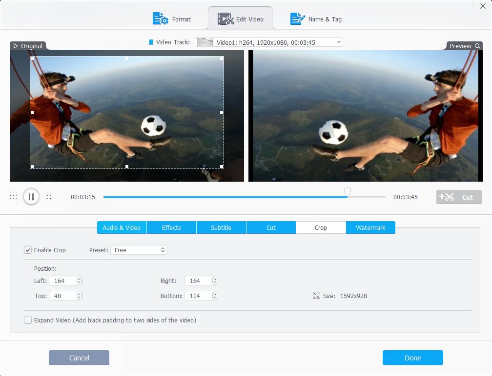 videoproc-edit