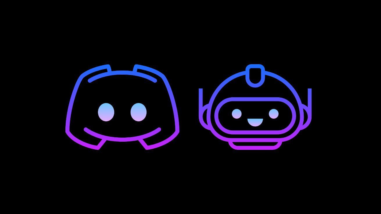 10 Best Discord Bots for Any Server - Droplr - How-To Guides