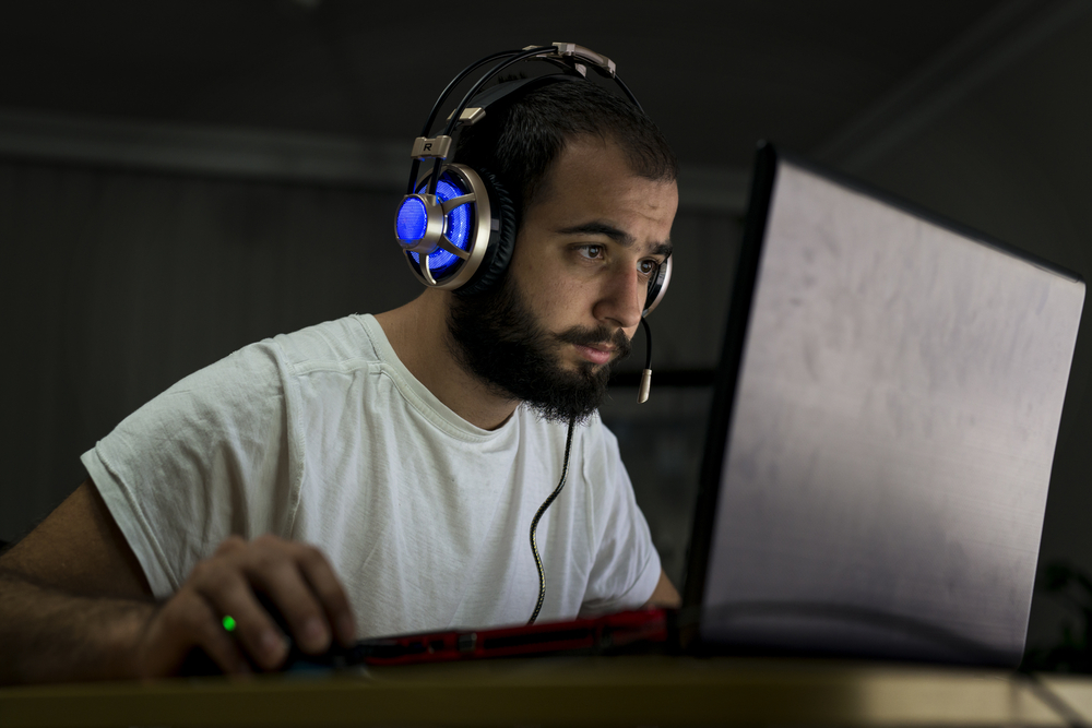 7 Best Voice Chat Apps and Services for Gamers in 2020 | Beebom