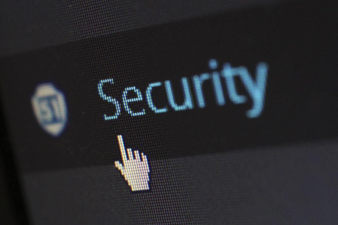 Rebuilding Trust After a Possible Breach