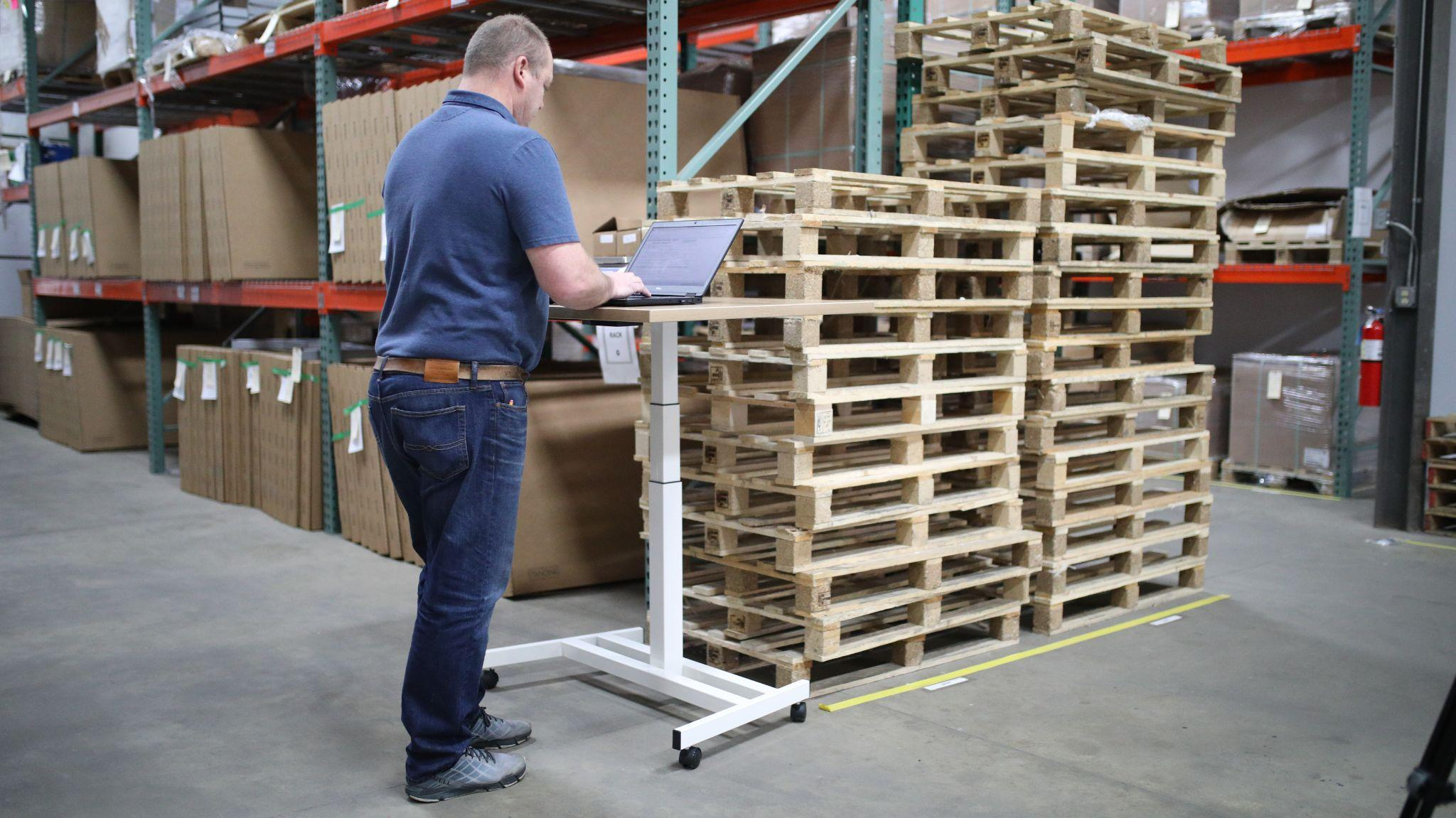 How To Reduce Inventory Carrying Costs