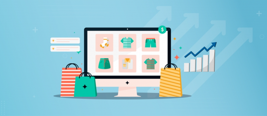 The Most Ideal Ways To Boost Sales In Your Woocommerce Store