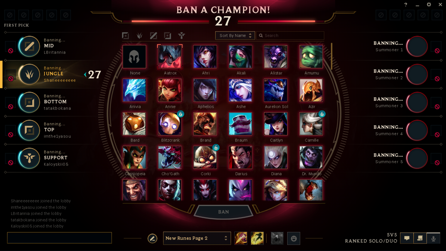 Benefits of Playing Ranked Games versus Normal Ones