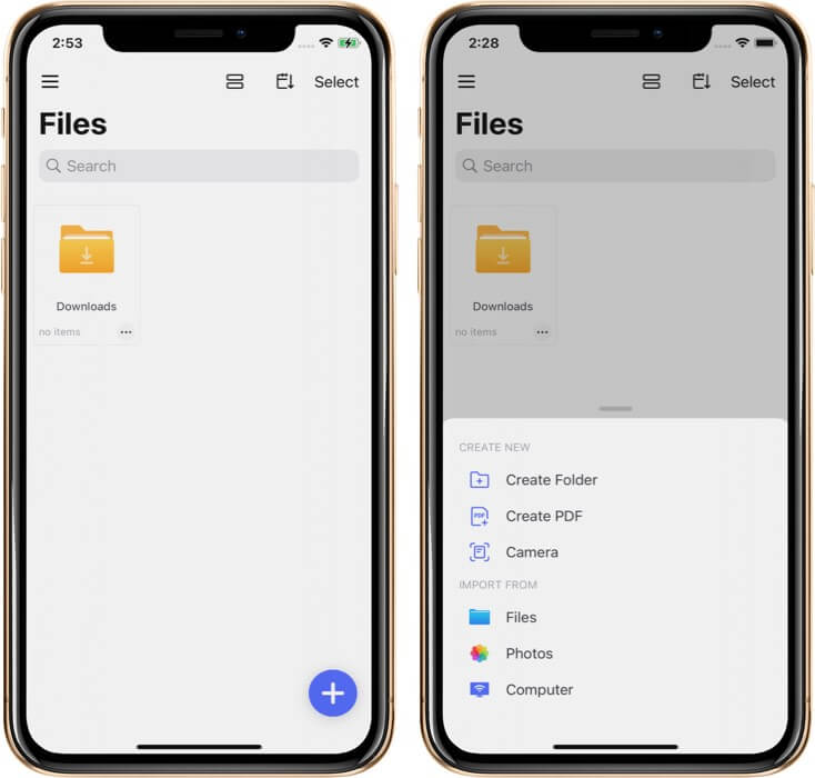 PDFelement Pro App: The Perfect PDF Editor for iPhone & iPad